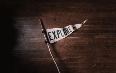 Horen, zien en ervaren