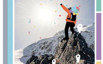 Artikel: ExpediteMe als tool tijdens LOB lessen op afstand
